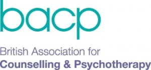 bacp_logo-300x140