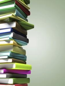 books-2-225x300