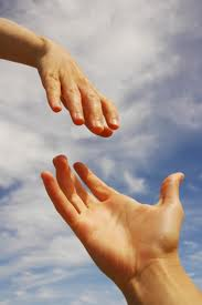 reach-for-help